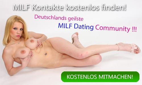 erotik community erotische treffen